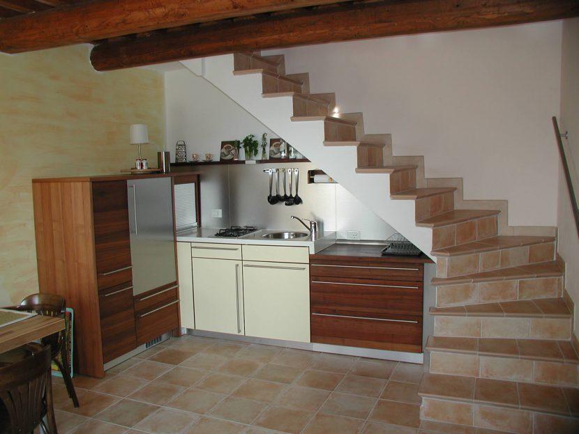 restauration_ferienhaus_bauabschnitt1_kueche_appartement