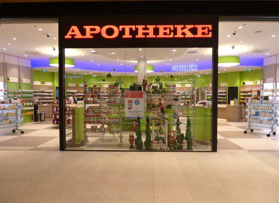 apotheke-eingang-apothekenbau