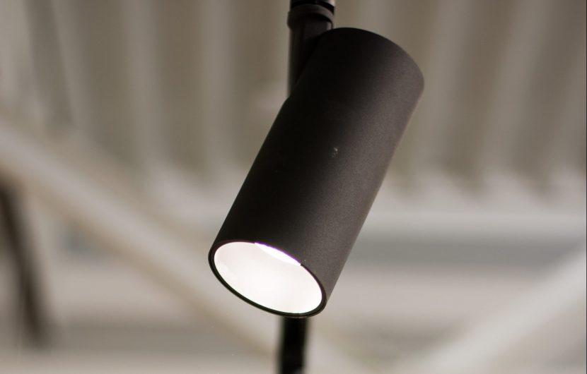 beleuchtung-spot