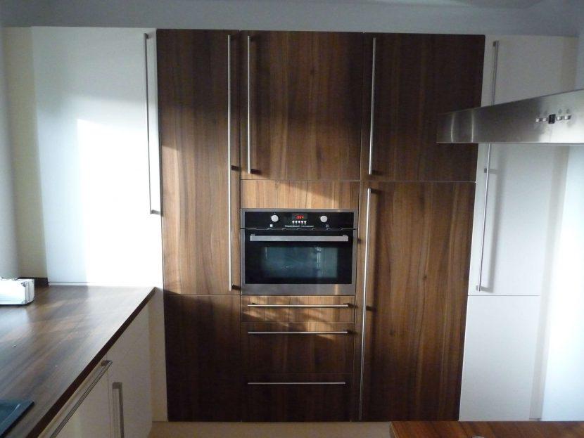 kücheneinrichtung-maßanfertigung-platzwunder