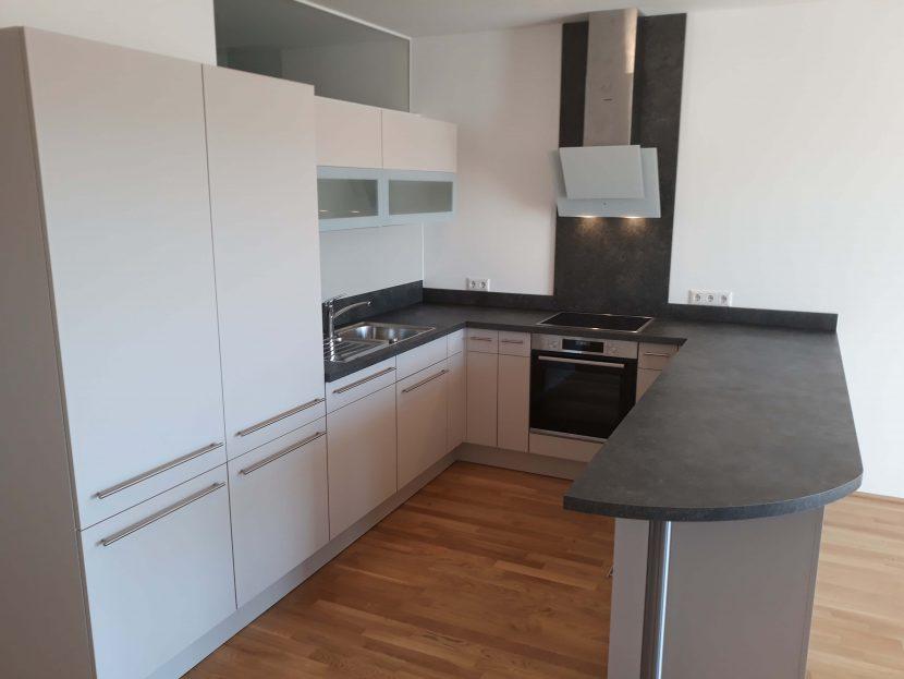 kücheneinrichtung-tresen-maß